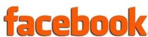 Facebook - Orange.jpg